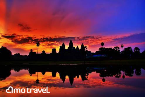 cambodia-feautred
