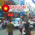 cosa-vedere-a-ho-chi-minh-saigon-vietnam
