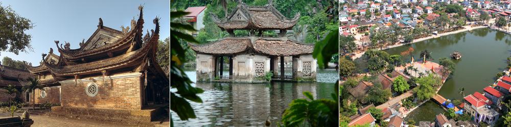 14-grid-thay-pagoda