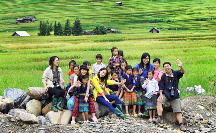 Mu-cang-chai-Amo-Travel