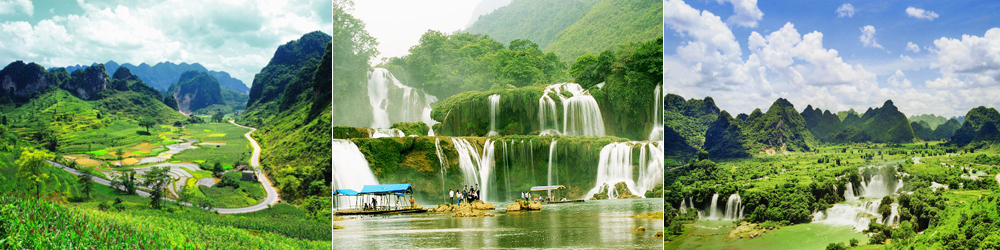 caobang-bangioc-water-falls