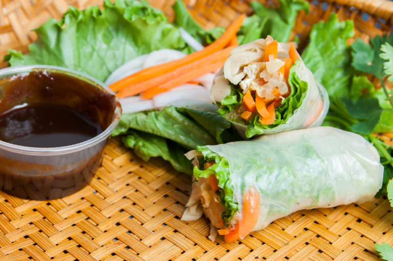 Heather-Victoria-Photography_Simply-Banh-Mi-08-768x510