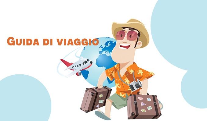 Amo Travle - L'agenzia di viaggi locale in Vietnam
