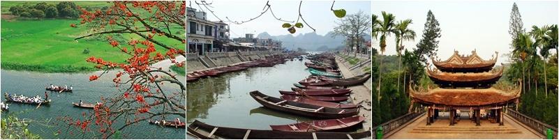 huong-pagoda