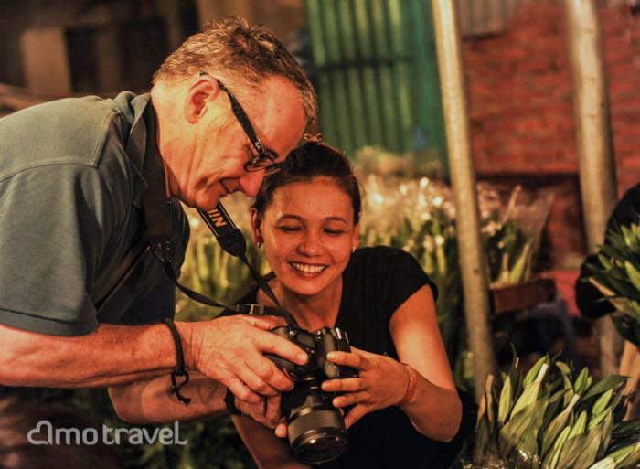 photo tour - floweral-2