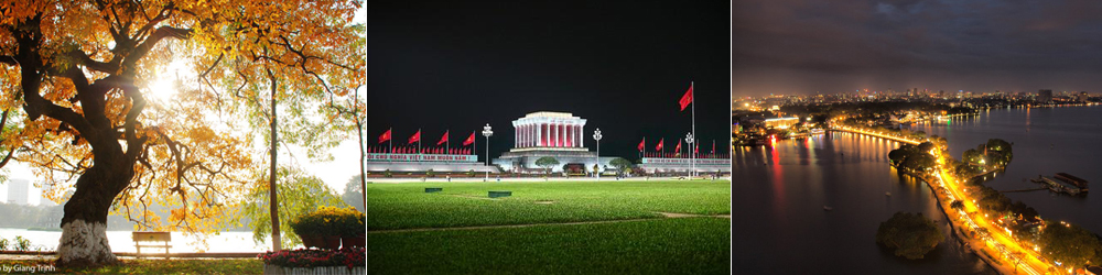 1-Grid-Hanoi-2