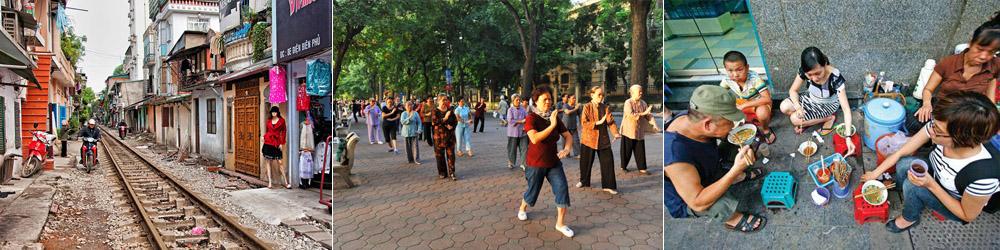 1-Grid-Hanoi-3