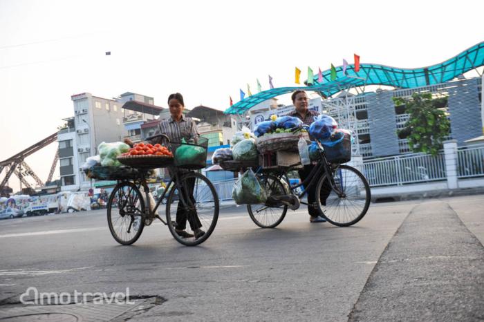 Hanoi-alba-viaggio-fotografico-ad-Hanoi
