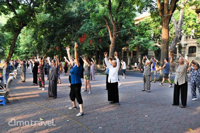 Hanoi-alba-foto-tour (4)