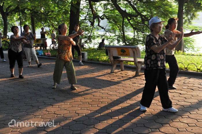 Hanoi-alba-foto-tour (5)