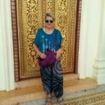 Stile di viaggio: Leggenda dell'Indocina